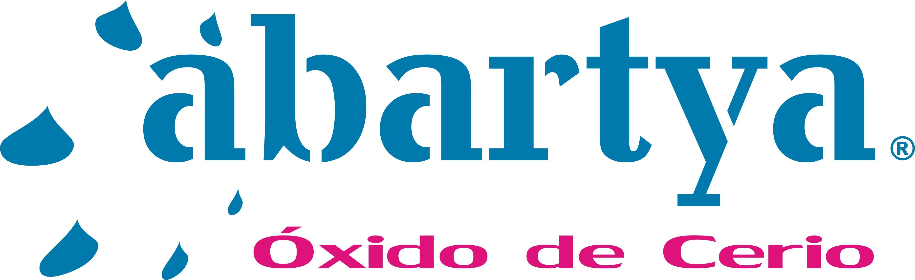 logo_abartya_cerio