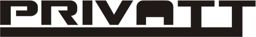 logo_privatt