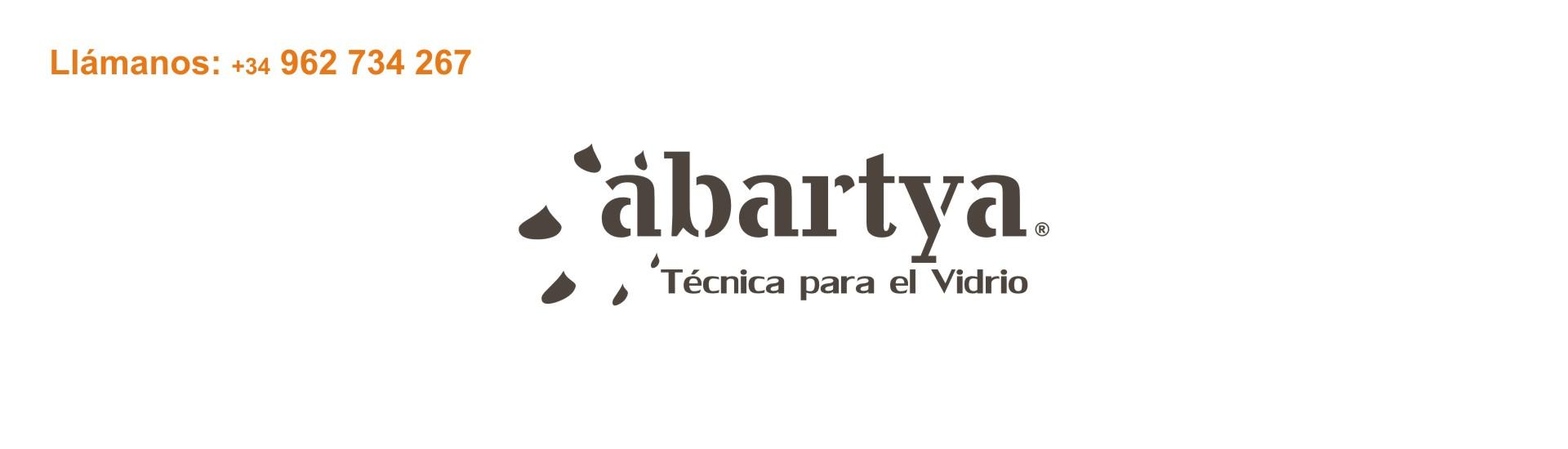 Abartya